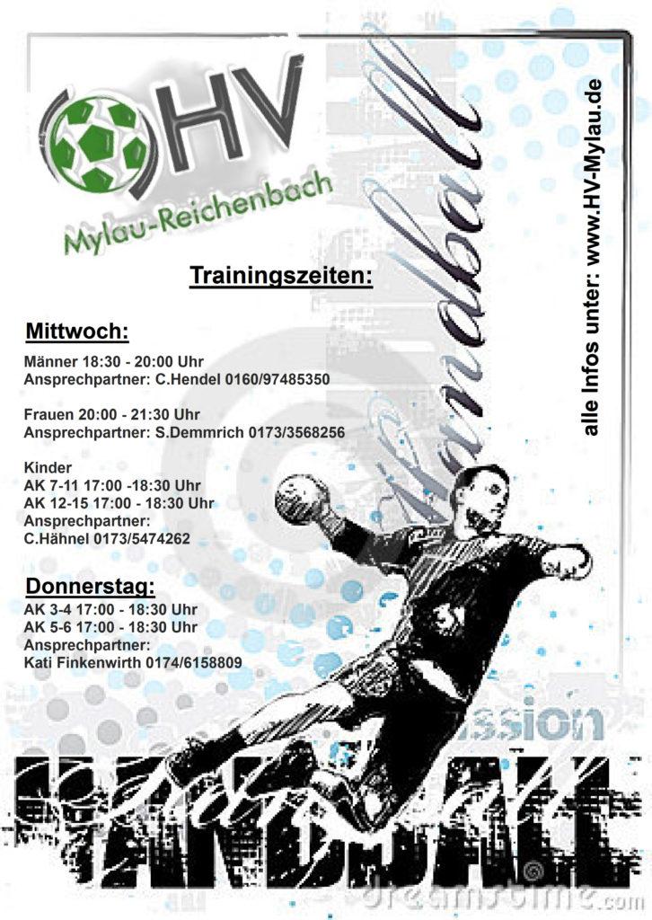 Trainingszeiten_1_1