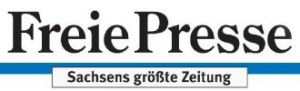 logo_freie_presse